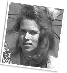 Kristin GURHOLT