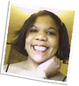 Melanie THOMSON – Case Overview