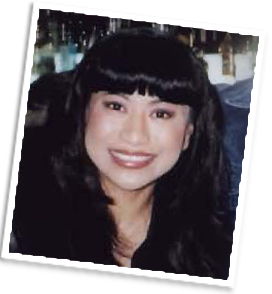 Mayvette MONZON – Case Overview